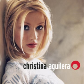The World's Greatest Hits: Christina Aguilera – Christina Aguilera