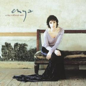 The World's Greatest Hits: A Day Without Rain –Enya