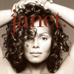 The World's Greatest Hits: Janet. – JanetJackson