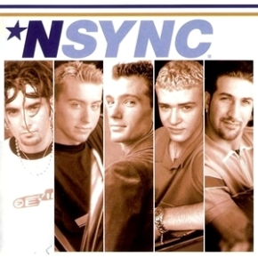 The World's Greatest Hits: 'N Sync – NSYNC