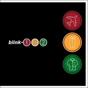 The World's Greatest Hits: Take Off Your Pants and Jacket – Blink-182