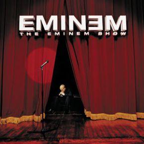 The World's Greatest Hits: The Eminem Show –Eminem