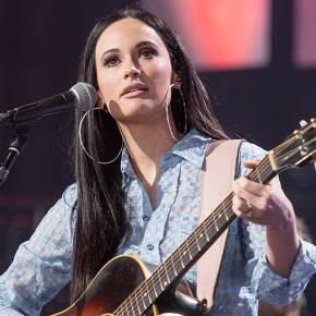 Grammy Awards 2019: Nomination Predictions – Country