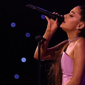 Grammy Awards 2020: Nomination Predictions –Pop