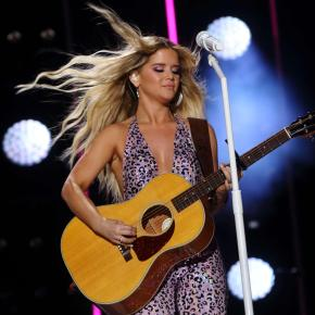 Grammy Awards 2020: Nomination Predictions –Country