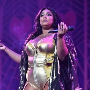 Grammy Awards 2020: Nomination Predictions – Best NewArtist